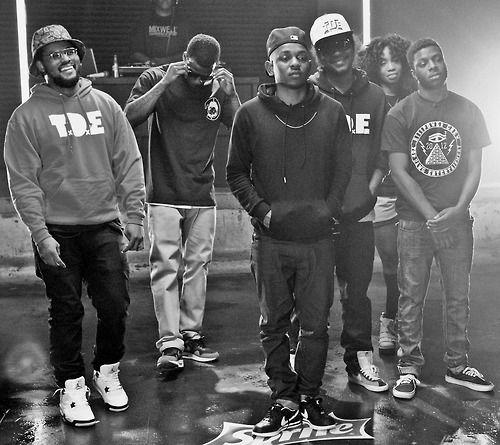 Top Dawg Entertainment Jay Rock Top Tumblr Posts Top Fb Posts Top Tweets Latest Articles About Jay Rock Hip Hop Rap Schoolboy Q