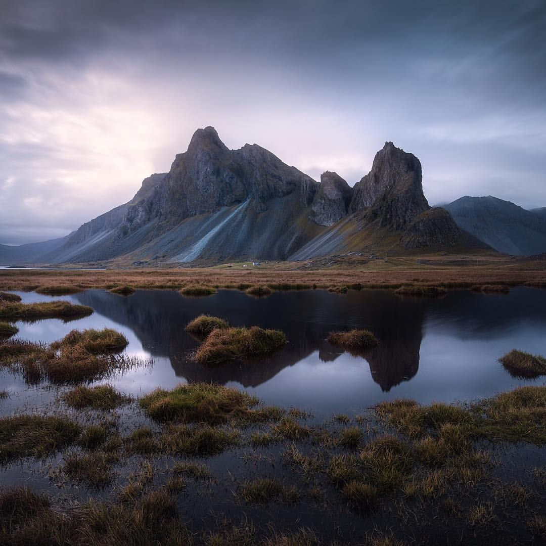 images?q=tbn:ANd9GcQh_l3eQ5xwiPy07kGEXjmjgmBKBRB7H2mRxCGhv1tFWg5c_mWT Gallery from Info Landscape Photography Iceland This Year that you must See @capturingmomentsphotography.net