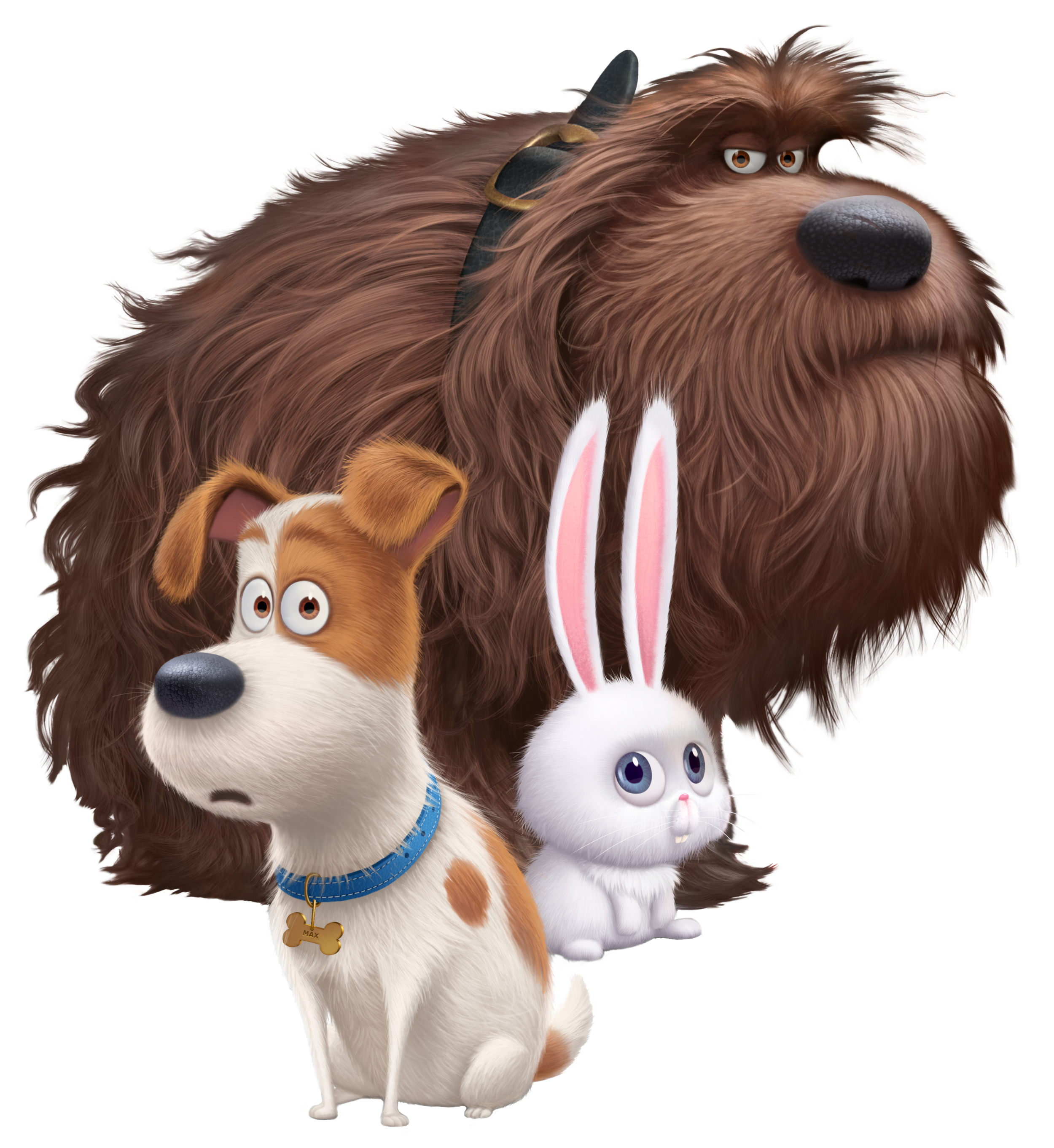 Pin By Odyssey On Cartoon Animal Caricature Pets Pets Movie
