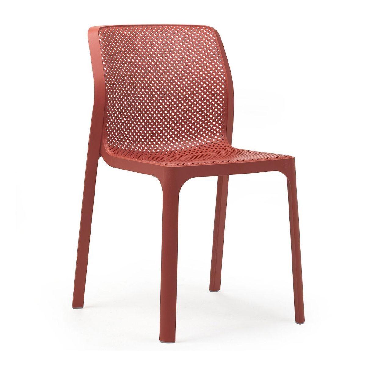Confort Jardin De Mobilier Chaise Et BitProducts Moderne Xn80wPkO