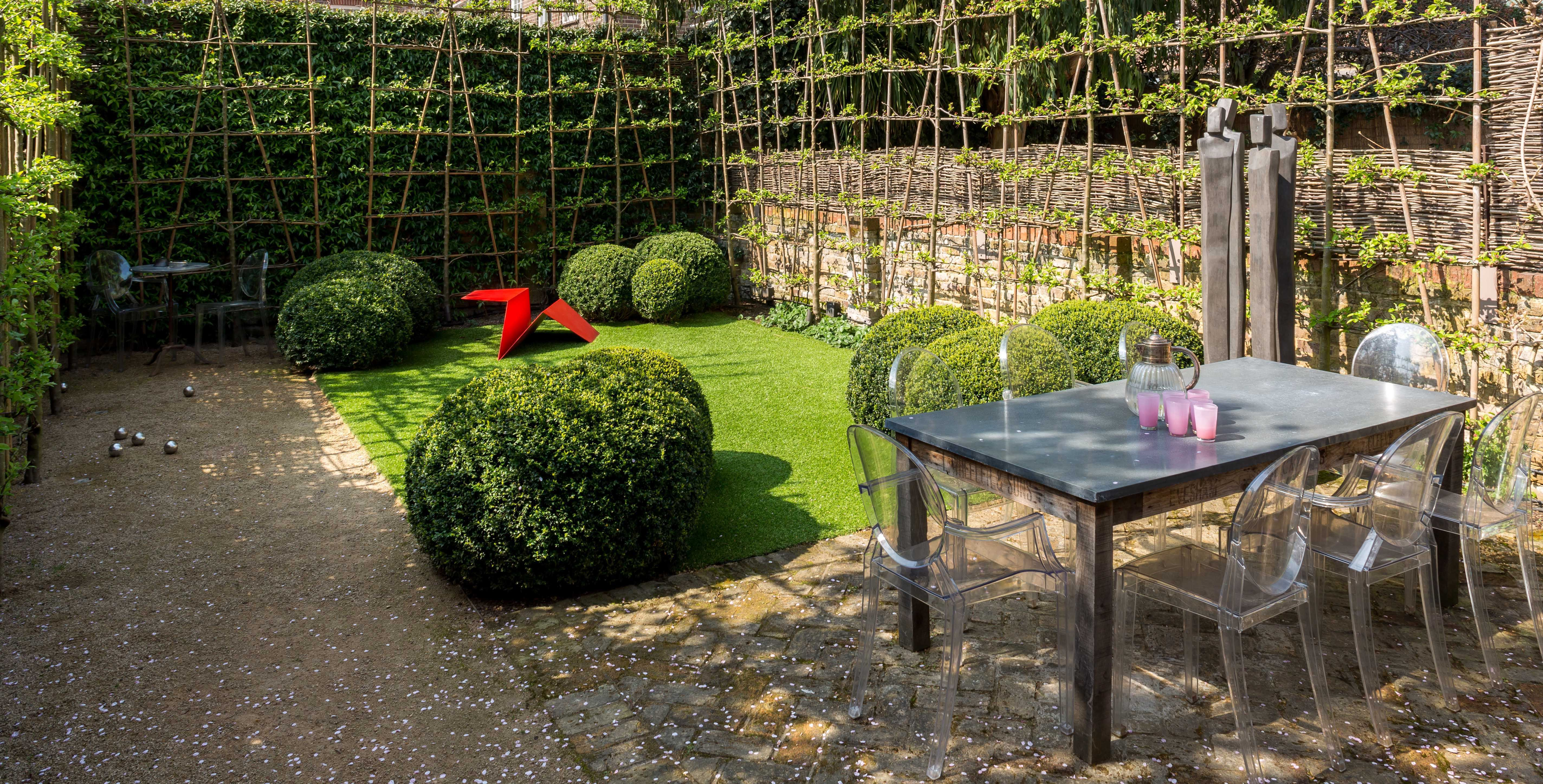 10 Garden Edging Ideas With Bricks And Rocks Cheap Landscaping