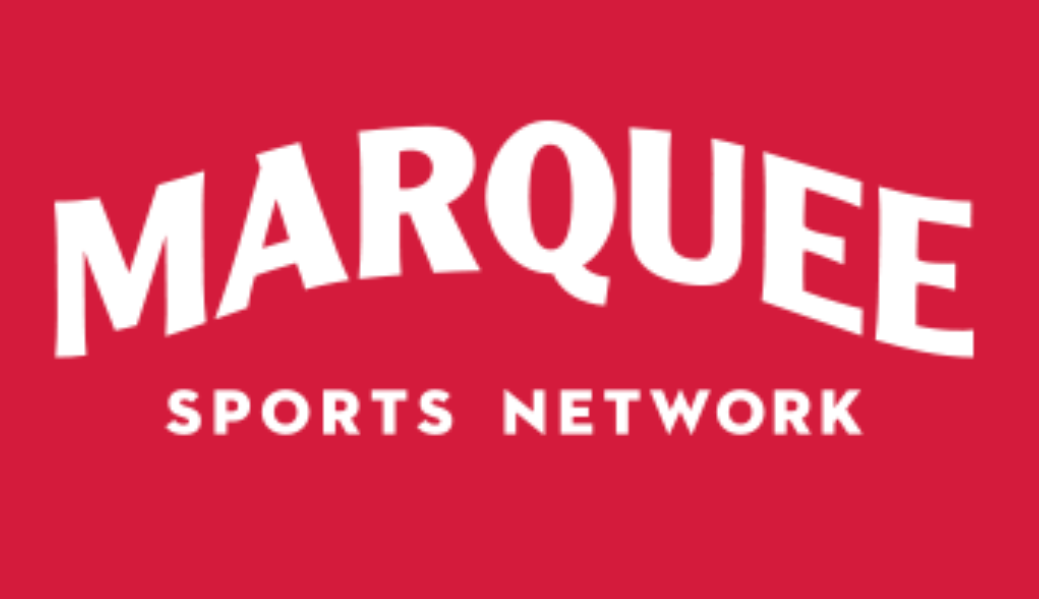 Chicago Cubs' Marquee Sports Network Signs Deal