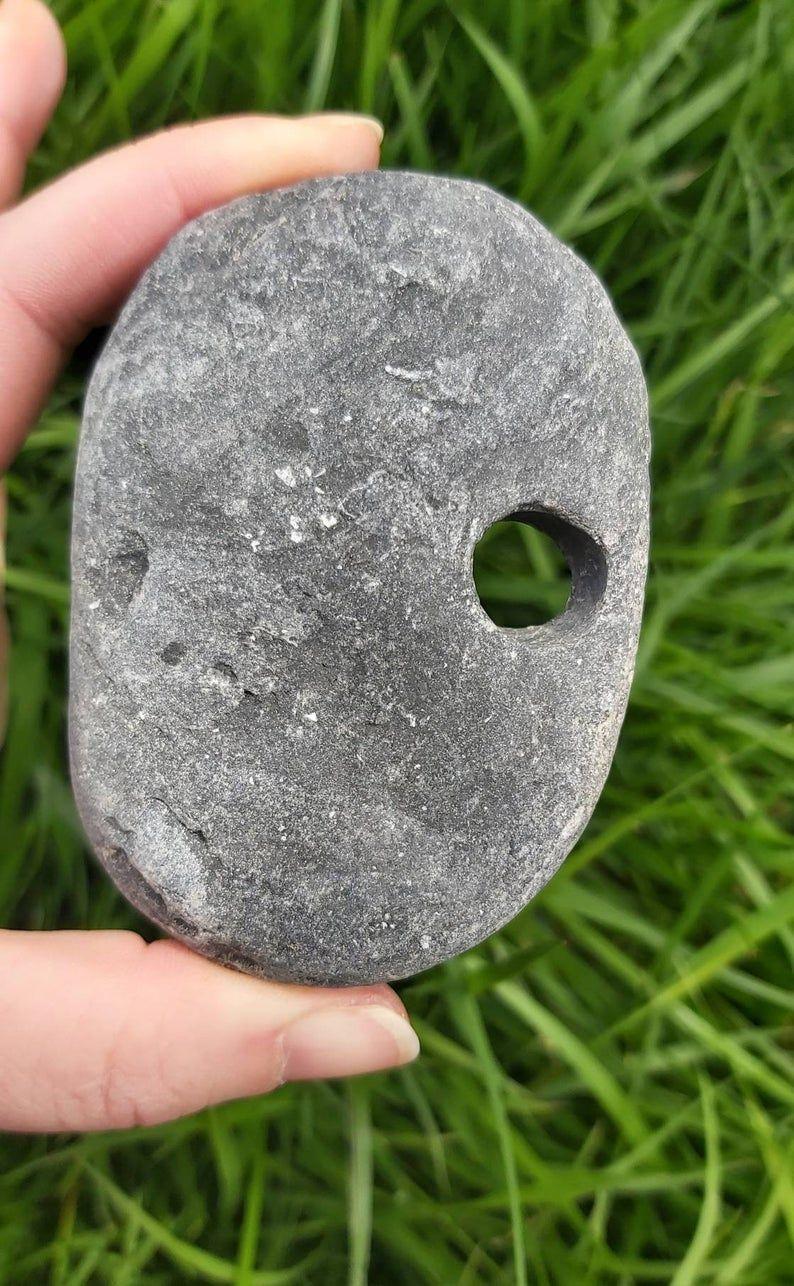 Irish Hag Stone Holey Stone Adder Stone Odin Stone Witch Stone Celtic Stone Meditation Stone Pebble Pagan Stone Hag Stone In 2020 Hag Stones Stone Hag Håg has been collaborating with external designers since 1972. pinterest