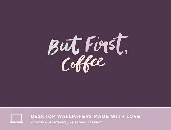 Design Love Fest Fall Wallpaper Wallpaper But First Coffee Beautiful Backgrounds