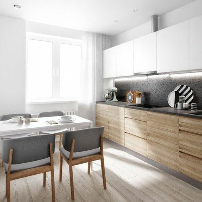 13++ Chaise de cuisine blanche ikea ideas in 2021