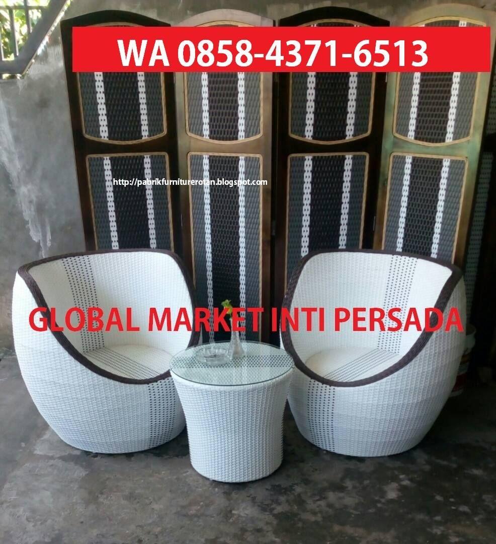 Jual Sofa Rotan Di Bali, Toko Furniture Rotan Di Bekasi