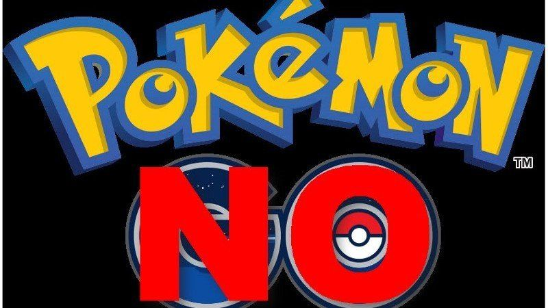 Niantic sell pokemon go to blizzard and make it great