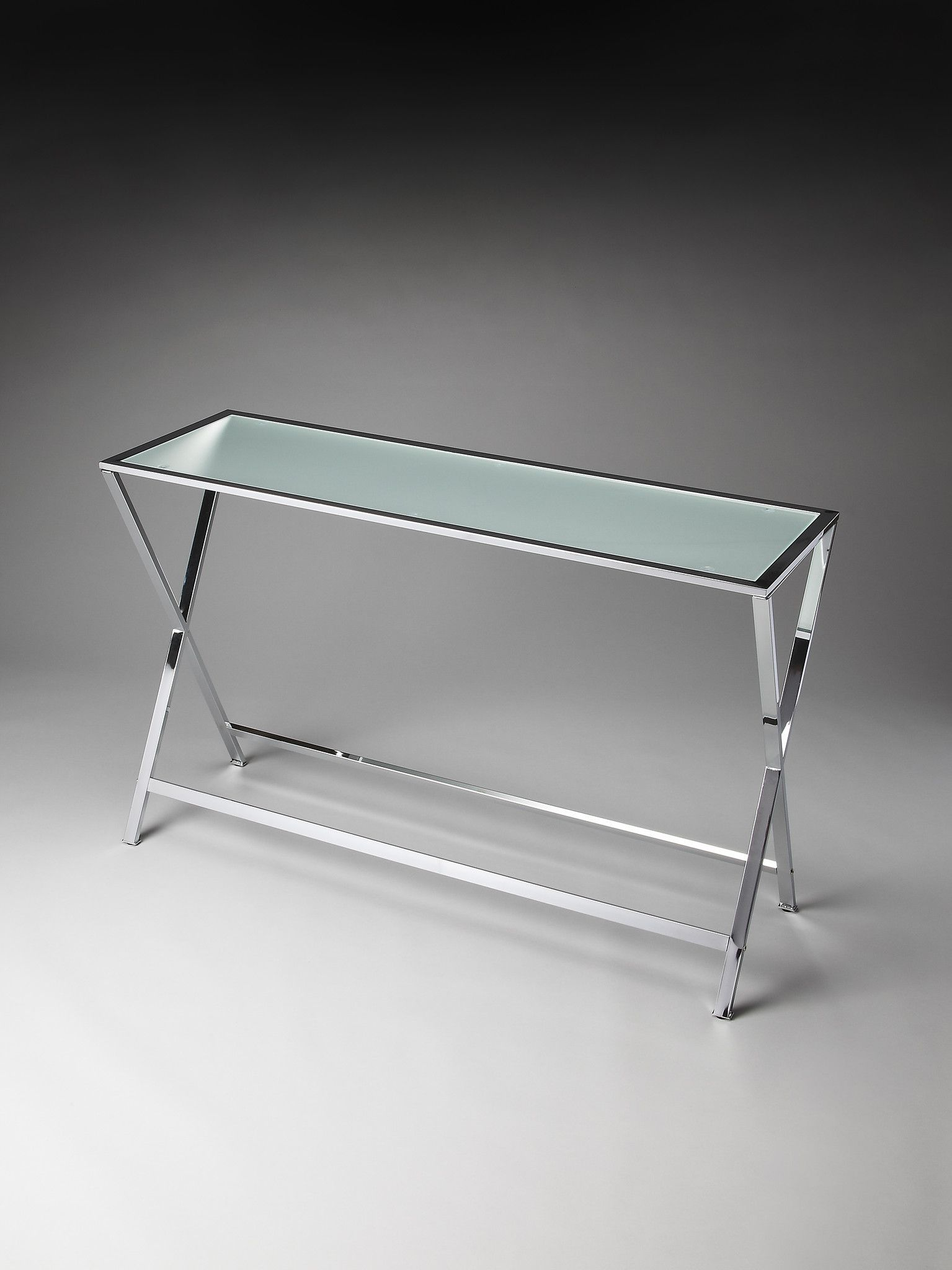 Best 25 Contemporary Houses Ideas On Pinterest: Best 25+ Contemporary Console Tables Ideas On Pinterest