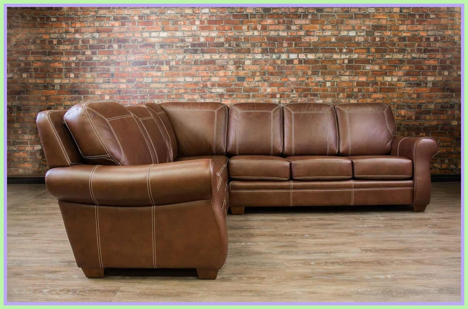 91 Reference Of Leather Sofa Sectional Canada In 2020 Ikea Leather Sofa Leather Sofa Sale Leather Sofa