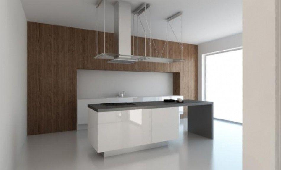 Projekt Kuchni Wizualizacje Projektowanie Wnetrz Forum Muratordom Pl Kitchen Dining Dining Room Kitchen Dining Room