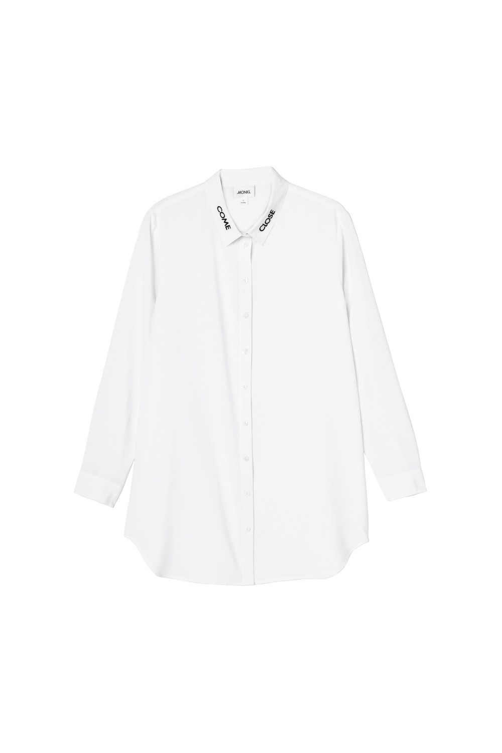 Monki - Martina blouse
