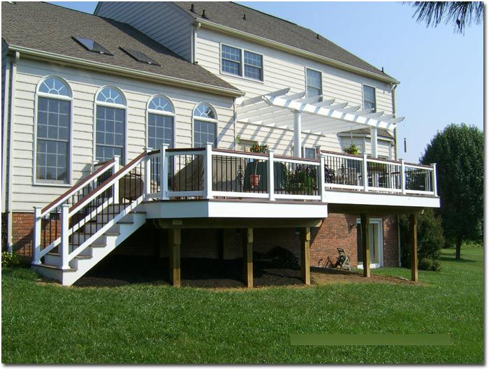 7 Popular Siding Materials To Consider: Both Functional And Attractive, This Composite Material