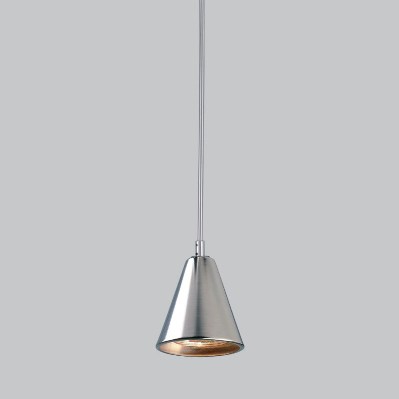 eureka track lighting. CONE P30; Pendant By Eureka. Retro-classic Shaped Or Projector May Be Eureka Track Lighting A