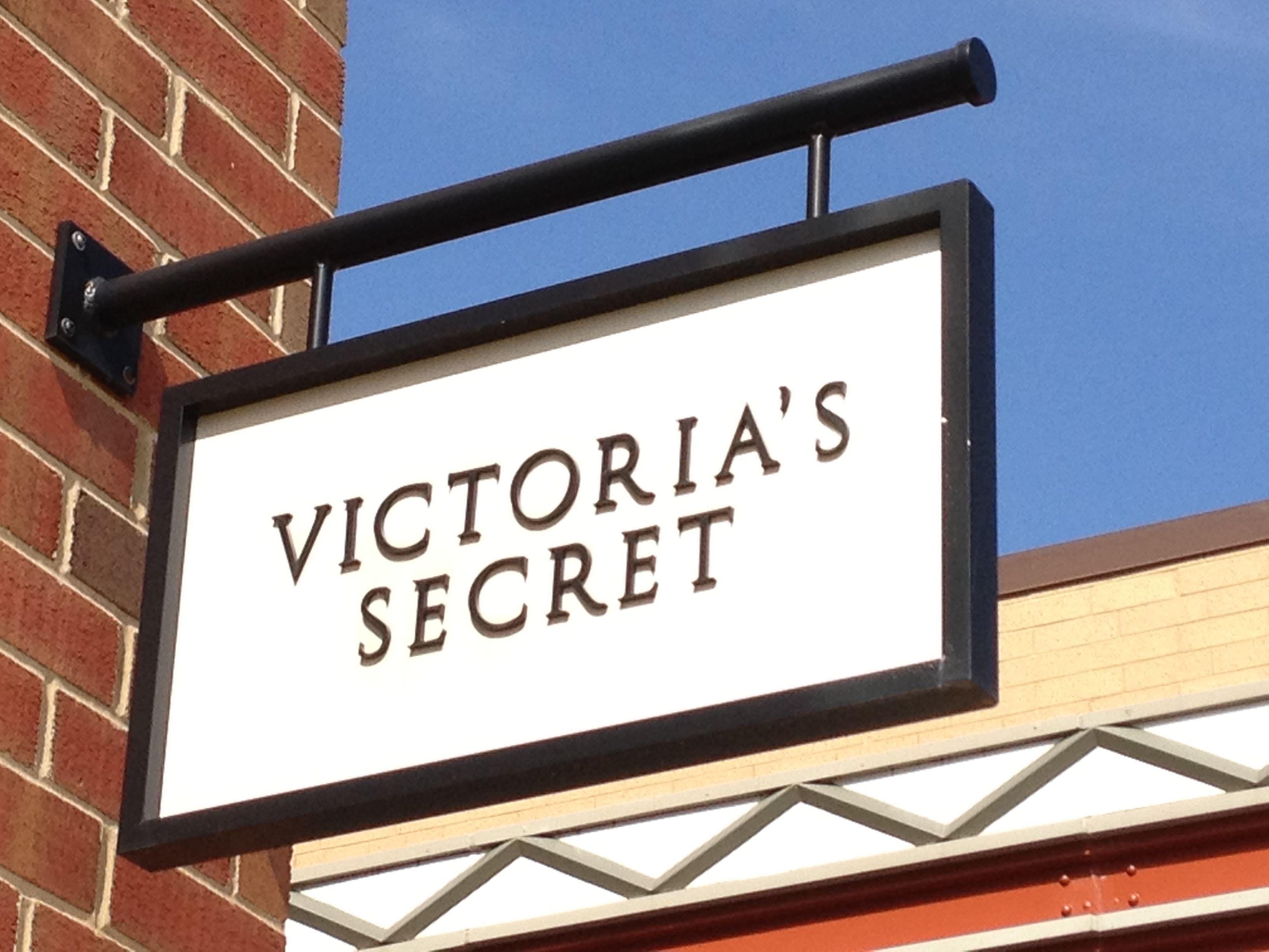 Georgia font used