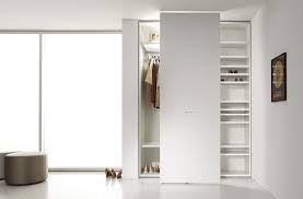 bildergebnis f r altbau t r nische nutzen eintritt schrank begehbarer kleiderschrank und. Black Bedroom Furniture Sets. Home Design Ideas