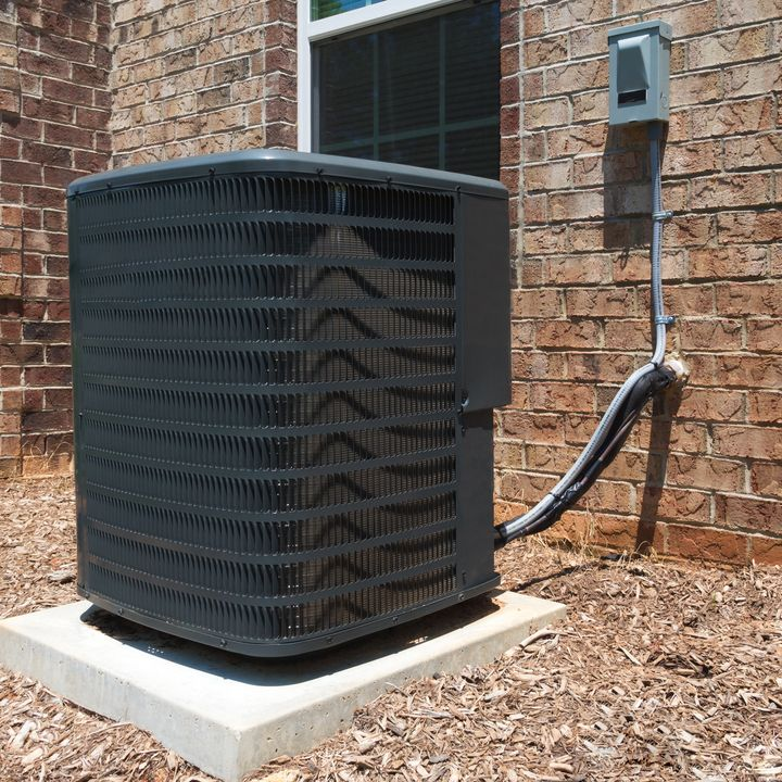 3 Reasons to Consider an HVAC Technician Heating and air