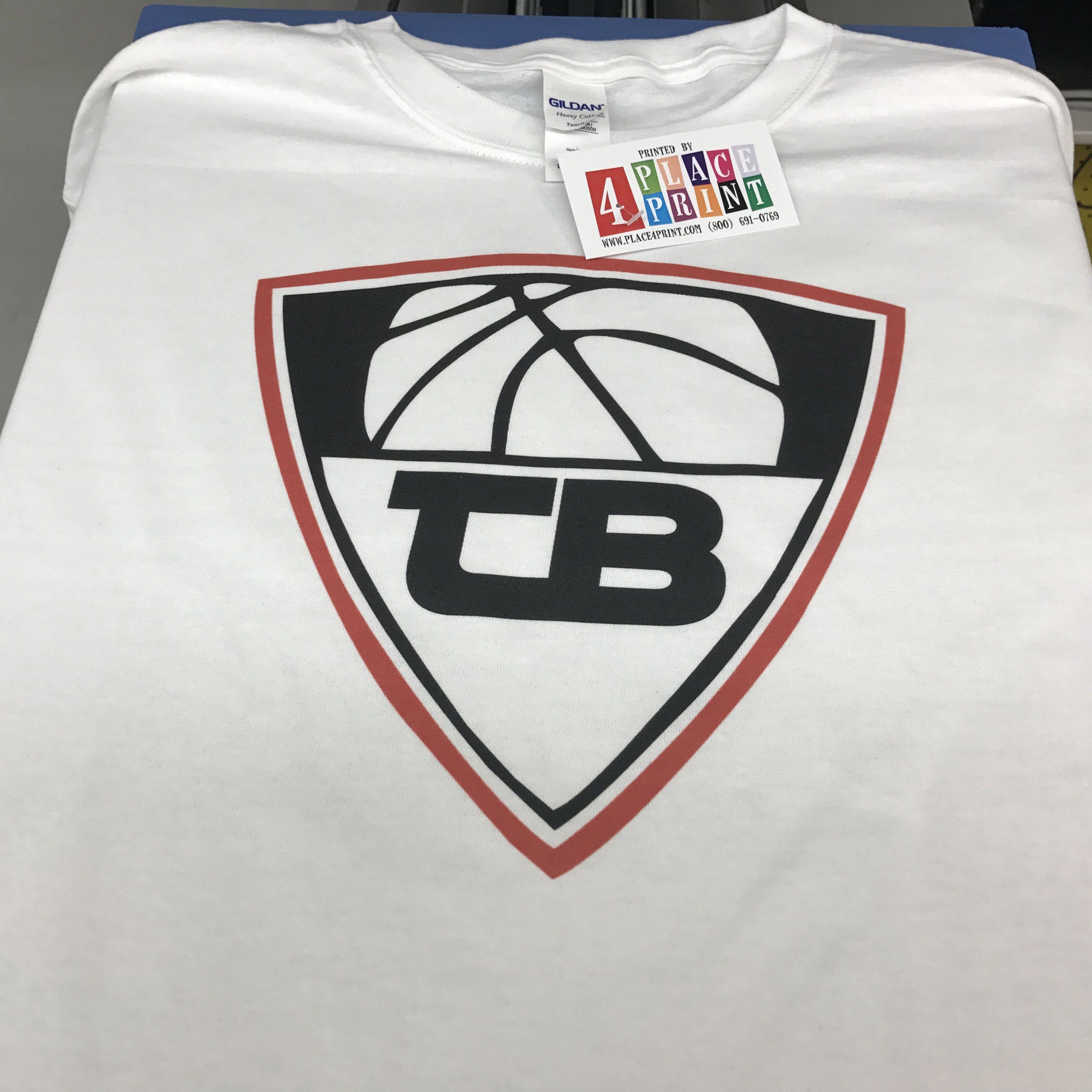Cheap Custom T Shirts No Minimum Order Unlimited Colors Starting At 11 00 We Drop Ship Dtg Printing Scre Custom T Shirt Printing Custom Tshirts Shirts