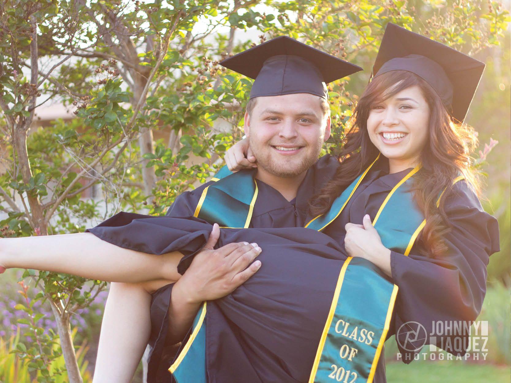 1000 images about graduation graduation photos couples grad couples college couple graduation poses couples college graduation pictures 📸 cap and gown pictures pictures senior senior pic ideas