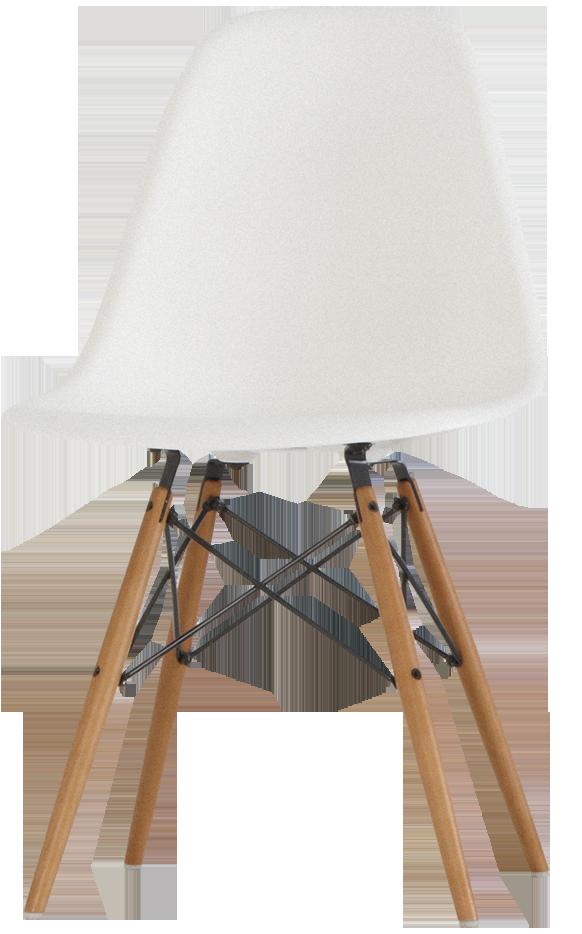 Bon Eames Chair   DSW