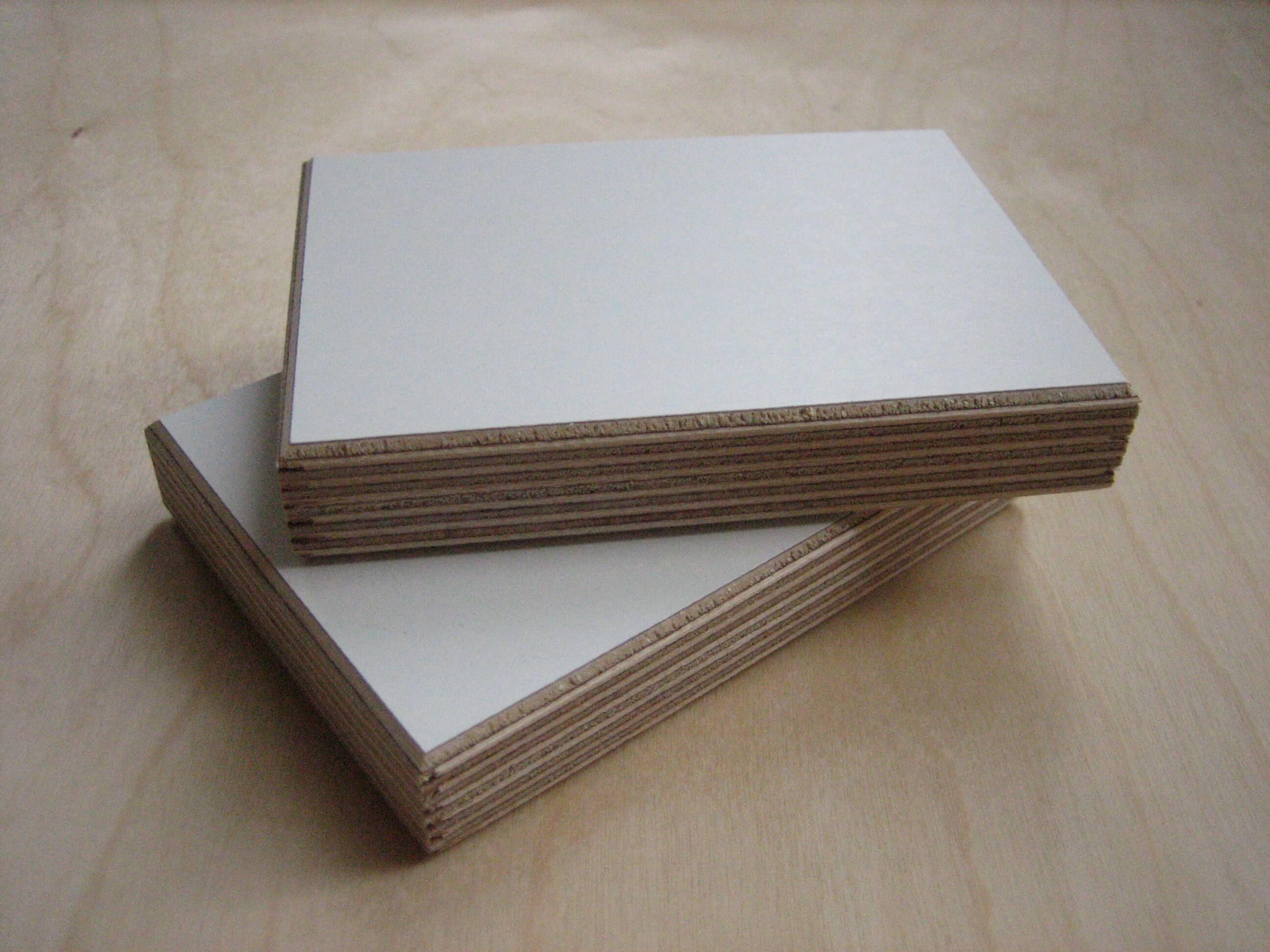 White Melamine Birch Plywood Plywood Suppliers Plywood Design White Kitchen Worktop