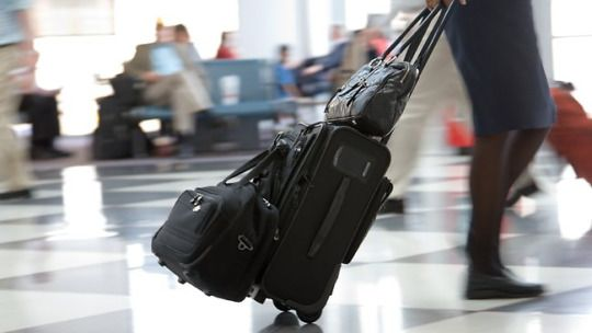 A vacation can be one of the most memorable and exciting time of one's life. However, planning for travel can sometimes seem overwhelming. We are thrilled to be able to bring you many of our tips when traveling, including Travel Tips For Packing Light. Enjoy!  #traveltips #travel #vacation  http://www.insidepuertoplata.com/travel-tips-for-packing-light/