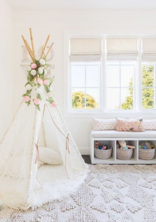 kreative themen f r das kinderzimmer alles was du brauchst um dein haus in ein zuhause zu. Black Bedroom Furniture Sets. Home Design Ideas
