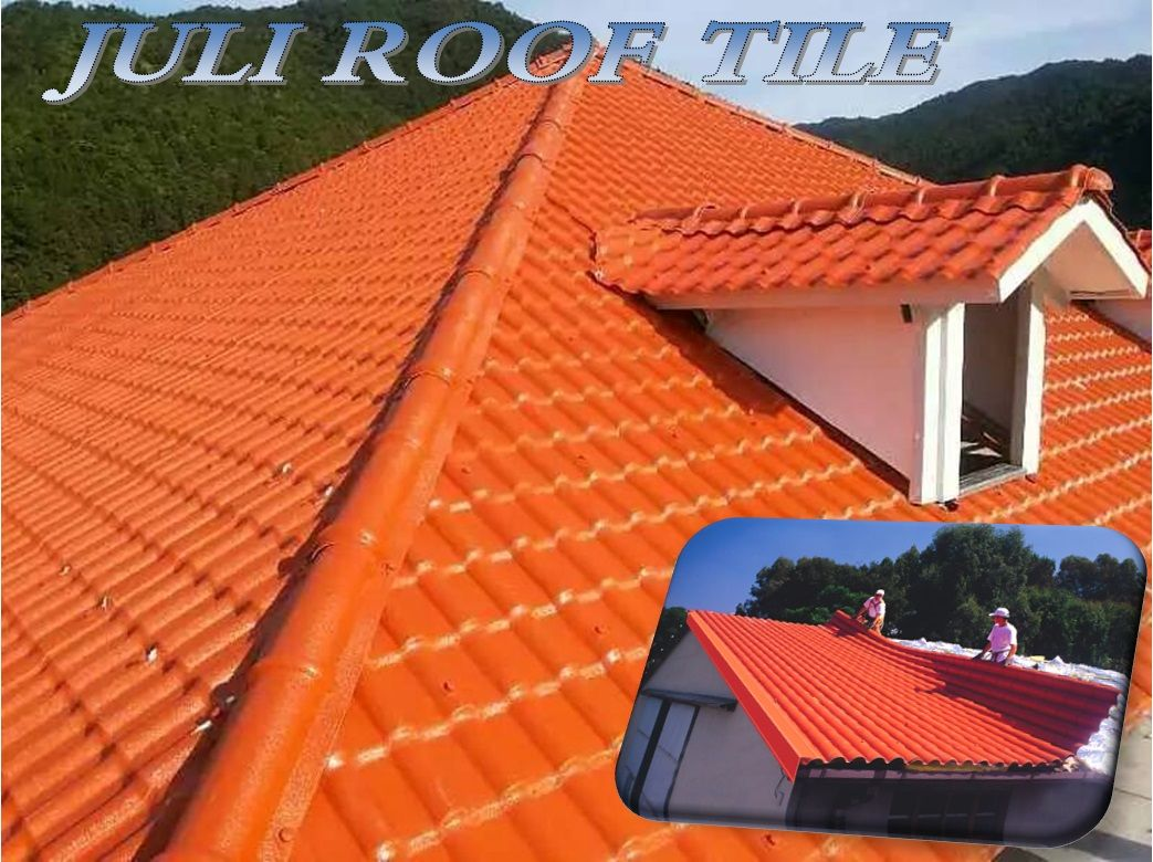 Pin By All Roof Tiles On Asa Pvc Roof Tiles Pvc Roofing Plastic Roofing Roof
