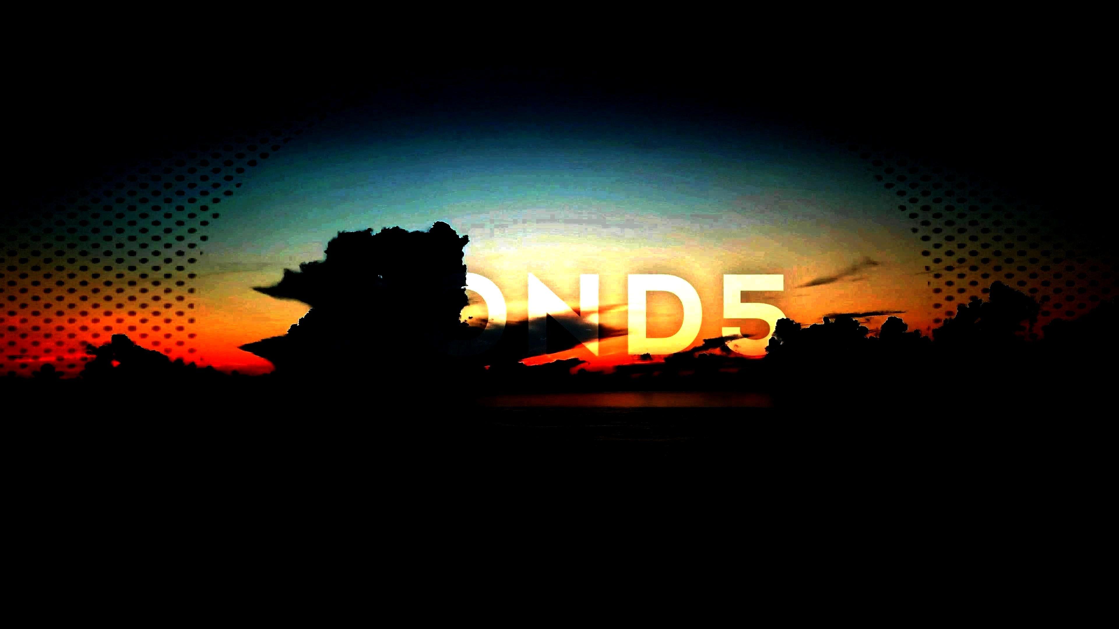 4K Stock Footage ,#Sunrises#Ocean#Beautiful#SunsetsBeautiful Ocean Sunrises and and Sunsets Series