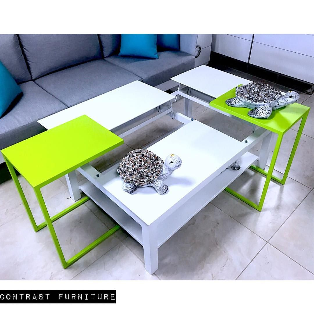 Patio Furniture Repair Pompano Beach Florida: Add A Playful Touch To Any Room By Using Splashes Of Lime
