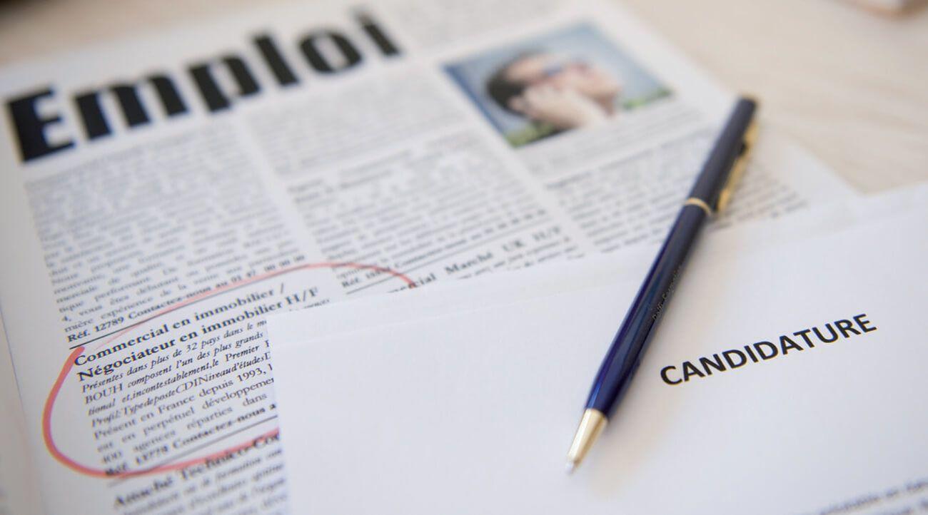 Cv En Australie Les Erreurs Courantes Et Faciles A Corriger Australie Erreur Trouver Un Emploi