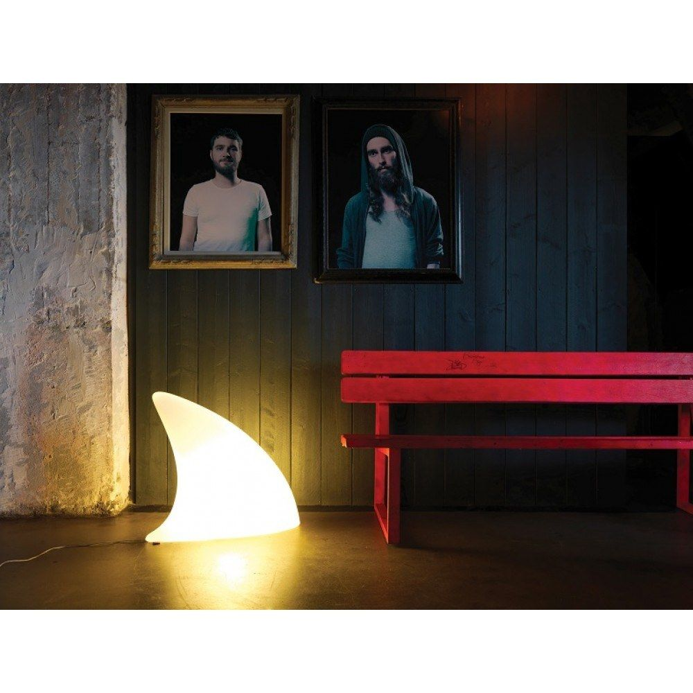 Ip44 Lampe Moree Shark Lampe Lamps And Lightening Pinterest Lighting