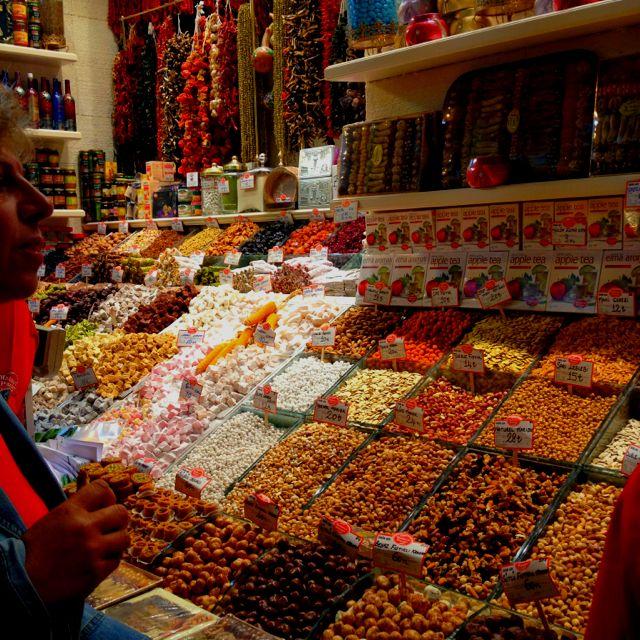 Dating Κωνσταντινούπολη Τουρκία