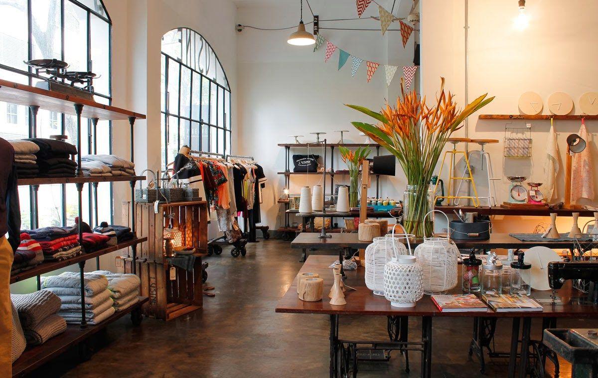 47++ Vietnamese coffee shop san jose inspirations