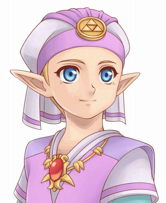 Child Zelda Ocarina Of Time Video Games Legend Of Zelda