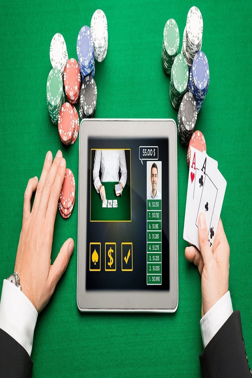 Idn Poker For Pc Apk Android And Ios Free Download 2021 2022 In 2021 Gambling Casino Online Poker