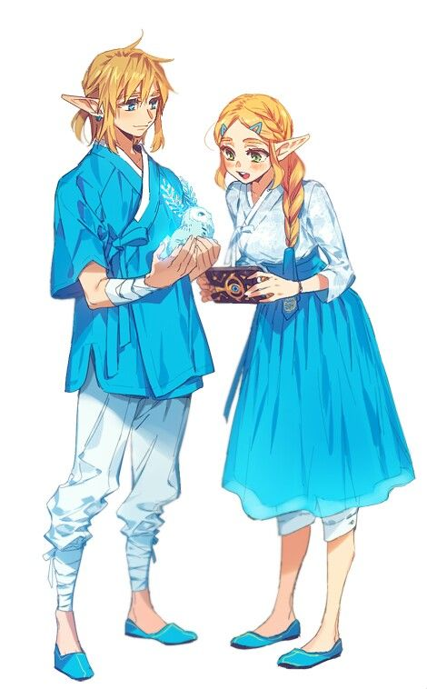 Pin By Gabrielle Nordon On Dessin Pinterest Legend Of Zelda