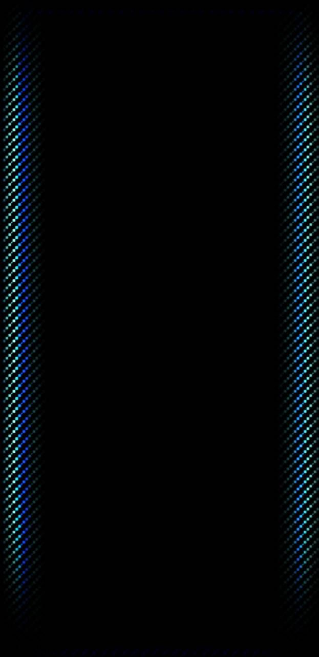 Download Edge Carbon Fiber Wallpaper by Sneks99 79