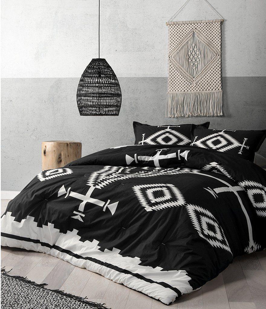 Pendleton Los Ojos Comforter Mini Set Evvie D In 2019