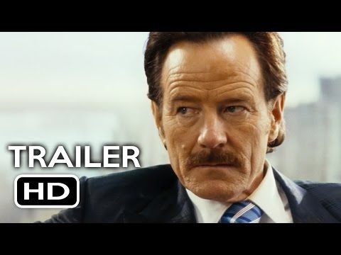 The Infiltrator Full Movie Torrent Download Free Online 2016 - Free Movies Bazar Download New Movies Watch Free OnlineFree Movies Bazar Download New Movies Watch Free Online   #TheInfiltratorMovie #Englishmovie #BryanCranston #DianeKruger #BradFurman