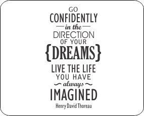 Inspirational Go For It Quotes Vinyl Wall Quotes Quotes