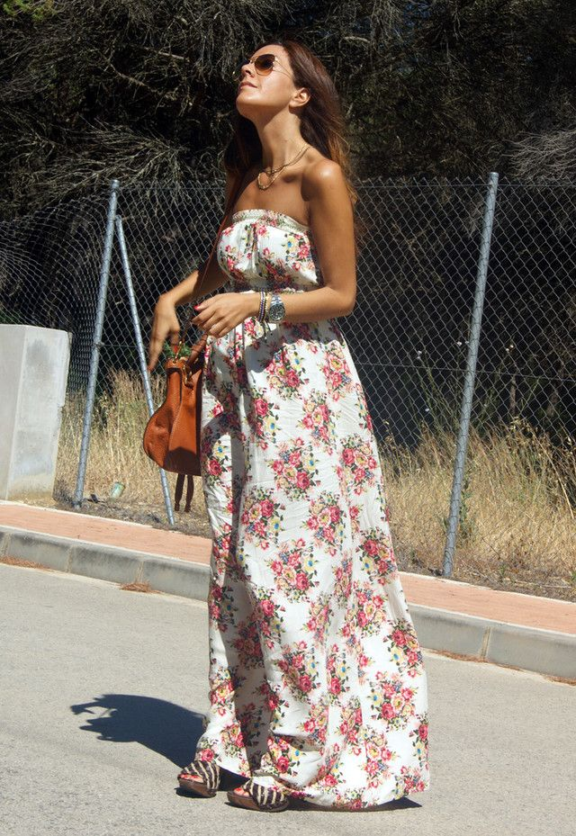 37 Popular Street Style Combinations For Trendy Summer Fashion Diva Design My Style