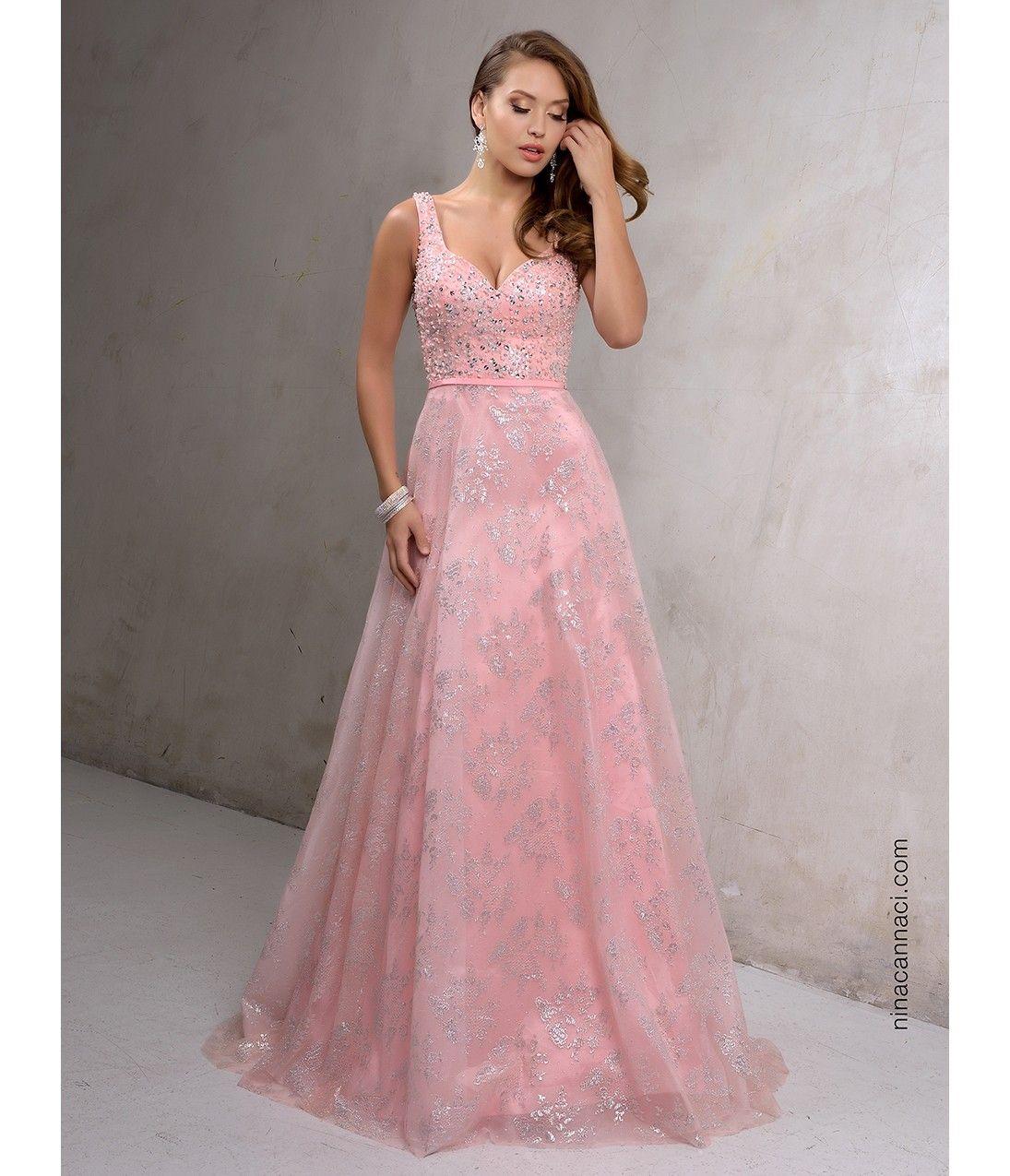 Hermosa J Vestido De Novia Aton Elaboración - Colección de Vestidos ...