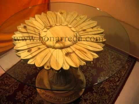 https://www.youtube.com/watch?v=LN1iBrTB0R8&list=UUgcYUIbwmQEJ6054Q5yCTZQ #video #flower #table