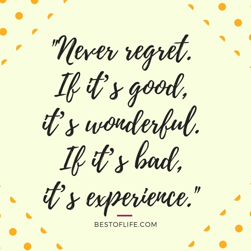 Welcome In The New Year With Some New Year S Eve Toast Quotes To Make Your Countdown To The New New Years Eve Quotes Work Quotes Inspirational Good Life Quotes