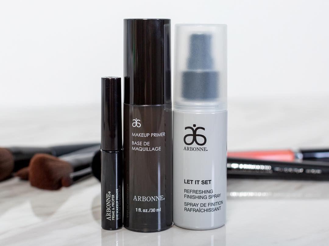 Makeup Primer Arbonnemakeup Arbonne Vegan Makeup Skincare Arbonnepureperks Arbonnebyshirley Makeup Base Arbonne Makeup Arbonne Cosmetics