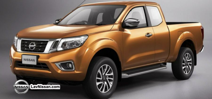 2016 Nissan Frontier With Images Nissan Frontier Nissan