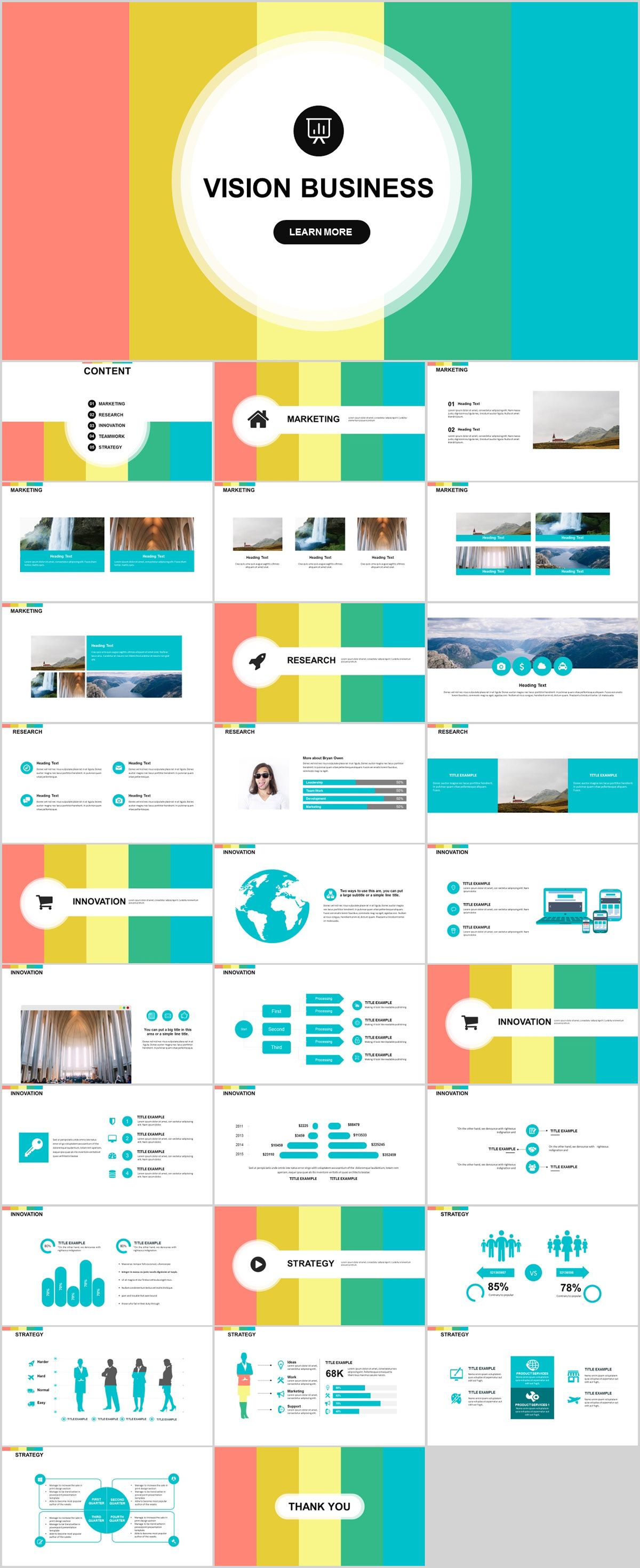 office 2013 powerpoint themes