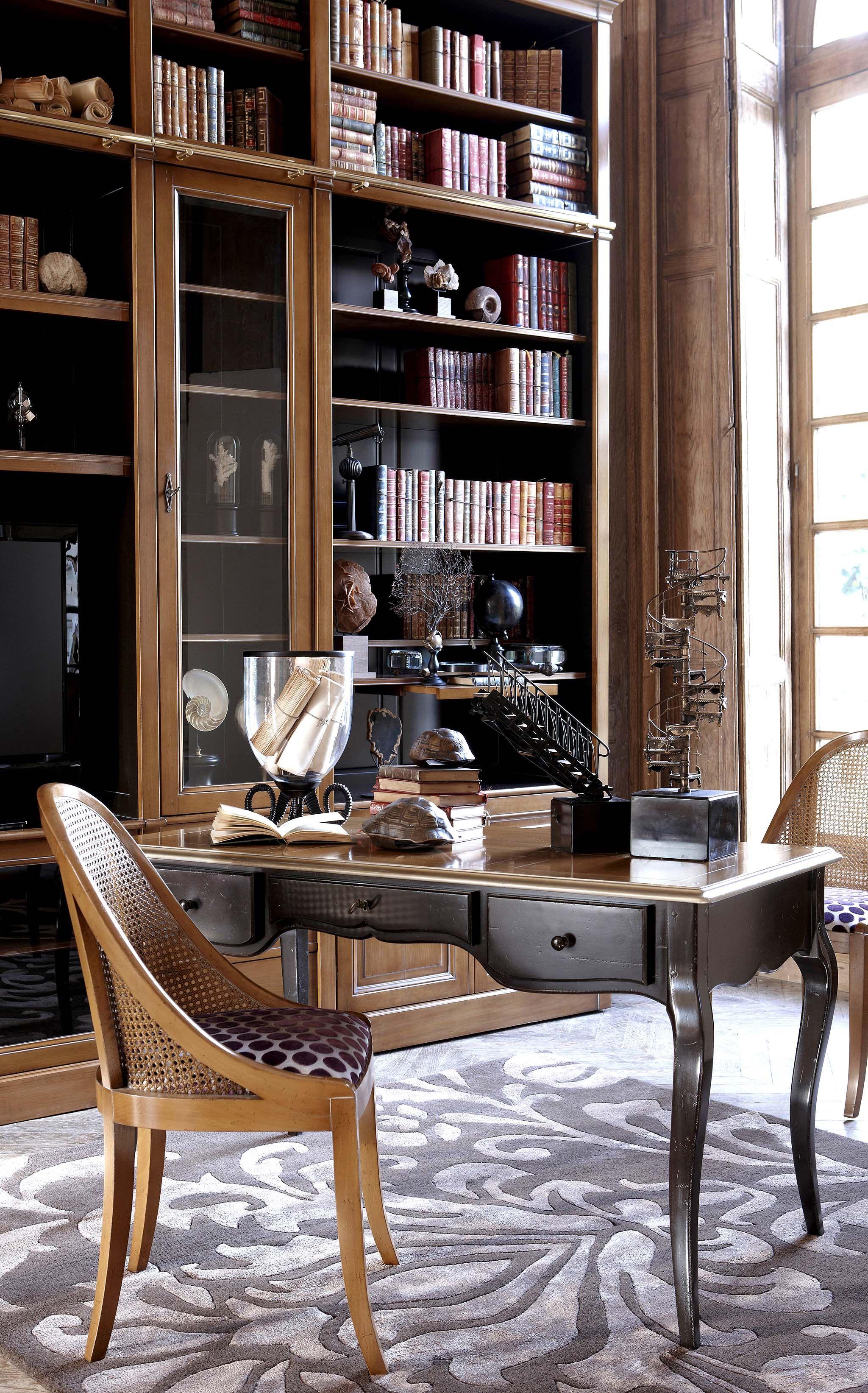 Joseph Grange S Desk Furniture Design