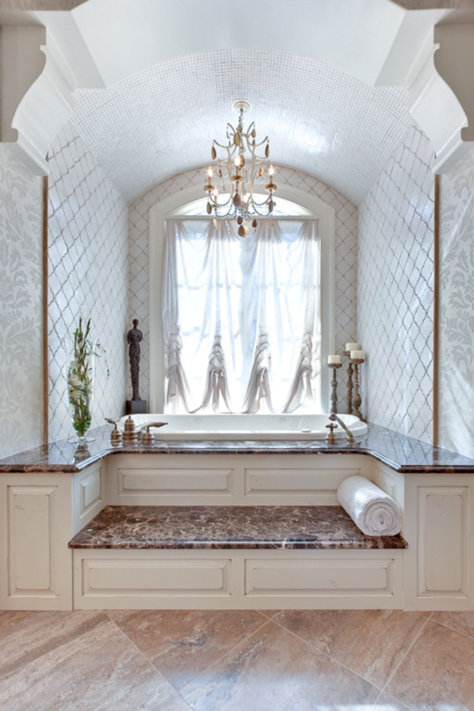jeff lewis design - Google Search | Luxury homes in ...