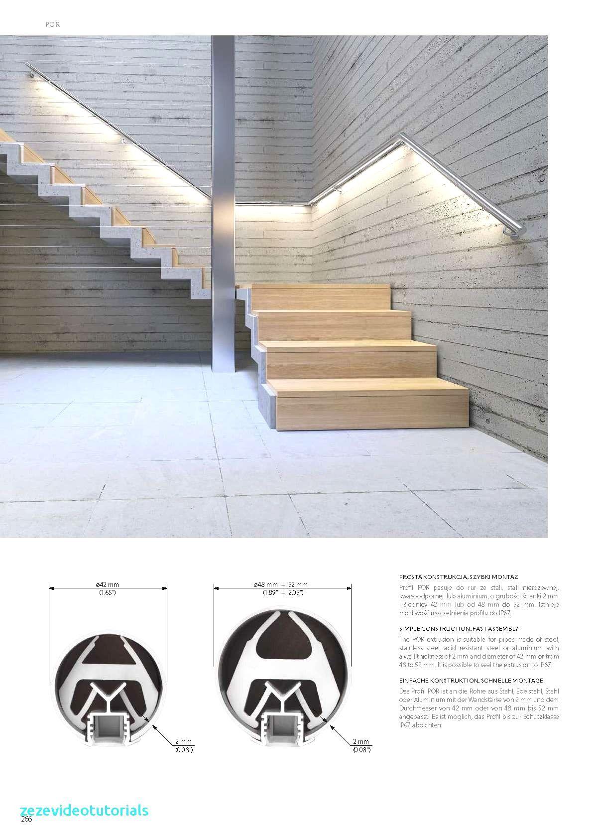 Luxus 42 Für Balkongeländer Holz Einzelteile (mit Bildern